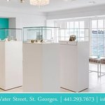 Our Flagship Retail Store