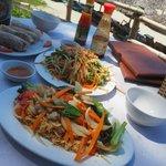 Photo of Goby Restaurant