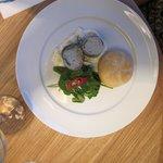Photo of Restaurace MINCOVNA