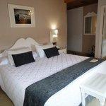Guest room - 411 -