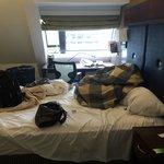 PH Room