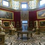 Palazzo Vecchio 7