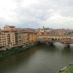 Palazzo Vecchio 9 - So beautiful!