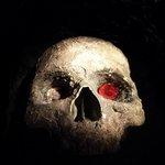King Solomon's Mines Section - Ripley's Believe It or Not