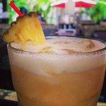 Foto de Lime Bar