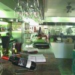 Photo de Restaurante El Olivo