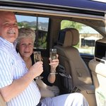Green Hills Wine Tours