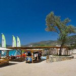 voile clubmed bodrum