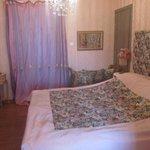 Room 5 - Towards Patio