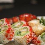 Aikawa Sushi West Island Montreal