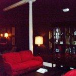 Foto de The Clarke Hotel