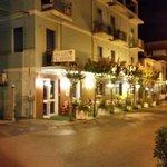 Hotel Trento Foto