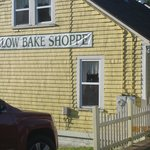 ‪Willow Bake Shoppe‬