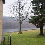 Loch View supplement - single room
