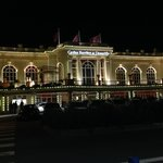 Photo de Pierre & Vacances Résidence Le Castel Normand