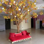 Amalias Hotel Foto