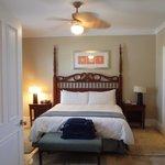 Beach House Oceanview 1 Bedroom Butler