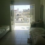 Hotel Sonia Mare Foto