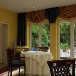 Photo of Petit Chateau