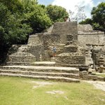 Photo de A Plus Adventures Belize