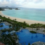 Photo of Ishigaki Resort Grandvrio Hotel