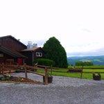 Foto di Castel Grisch Winery