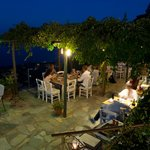 Photo of Terrassa Restaurant