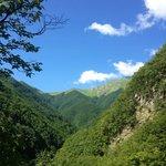 Photo of Antica Locanda Alpina