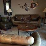 608 Living Room
