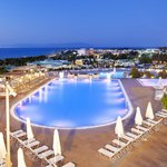 Photo de Kipriotis Panorama Hotel & Suites