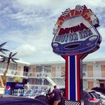 Daytona Inn