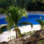 Iberostar Maya 6369 Private Pool