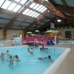 mai 2014 intérieur piscine