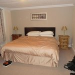 Waverley Guest House Foto