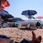 Big Pebble Beach Foto