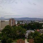 inter Guatemala