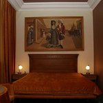 MiniOtel 24 Hotel