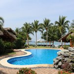 The Inn at Manzanillo Bay