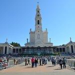 Basílica antiga