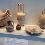 Amazing Archeological Find