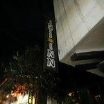 Foto de Inti Inn Hotel