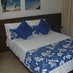 Room 202 (Islas del Rosario)