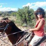 Cowboy Adventure!