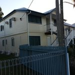 325 Drapet St, Best house!