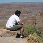 Grand Canyoning