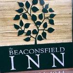 Foto de Beaconsfield Inn