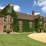 Littlecote Historic House