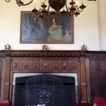 The Great Hall - Historic House