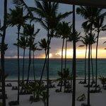Breathtaking Sunrises