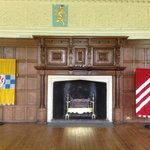 The Long Gallery - Historic House